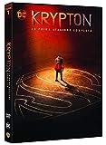 Krypton Stg.1 (Box 4 Dv)