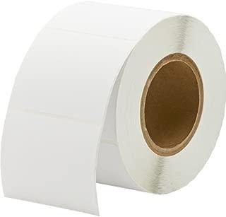 Matte Paper 4