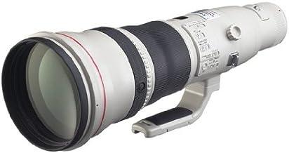 Canon EF 800mm f_5.6 L IS USM - Objetivo EF 800 Mm F/5,6L Is USM para EOS