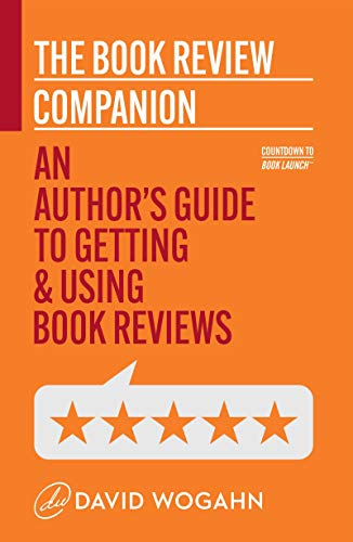 book review of the guide