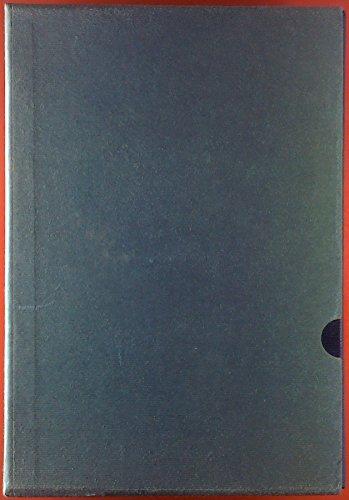 Klinik der Gegenwart - Handbuch der Praktischen Medizin. BAND 2: Die Diphterie - Salmonellosen - Die Erkrankungen der Zunge..., Buch in Schuber