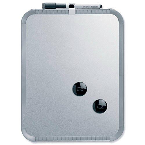 Pinnwandmagnet Gewicht