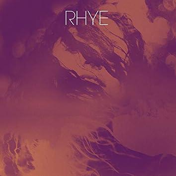 Black Rain (Jayda G Remix)
