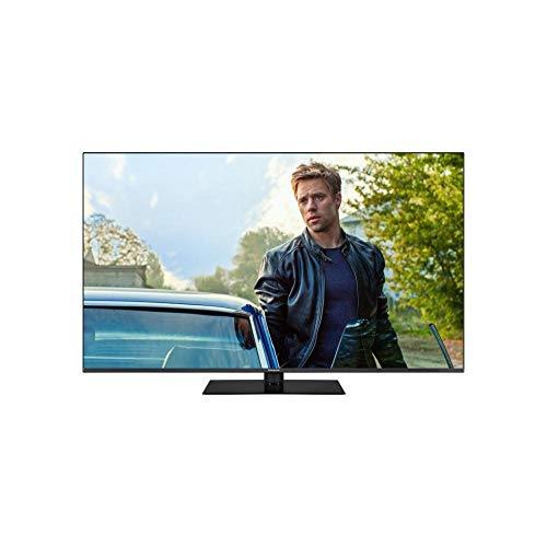 Televisor PANASONIC TX-50HX700E Smart TV 50