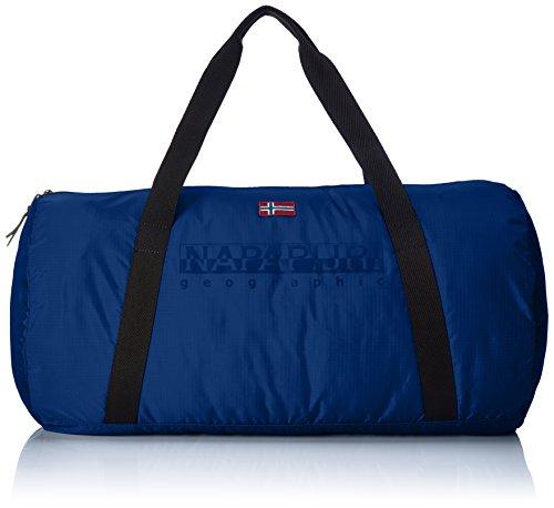 Napapijri Bering Gym Pack Sporttasche, 48 L, B33 Royal