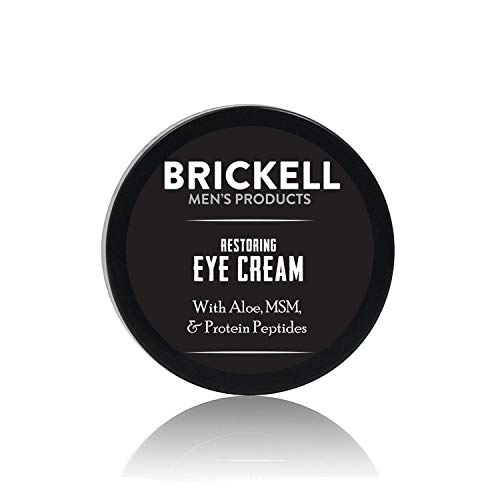 The Best Eye Creams For Bags Dark Circles And Wrinkles Fatherly