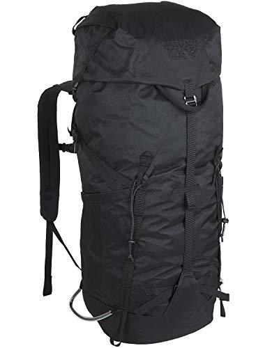MOUNTAIN HARDWEAR(マウンテンハードウェア) スクランブラー35バックパック OU7563 010(Black) M/L