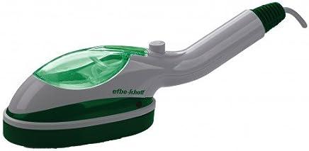 Efbe-Shott 手持服装蒸汽挂烫机