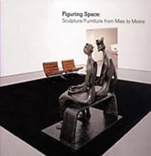 Figuring Space: Sculpture