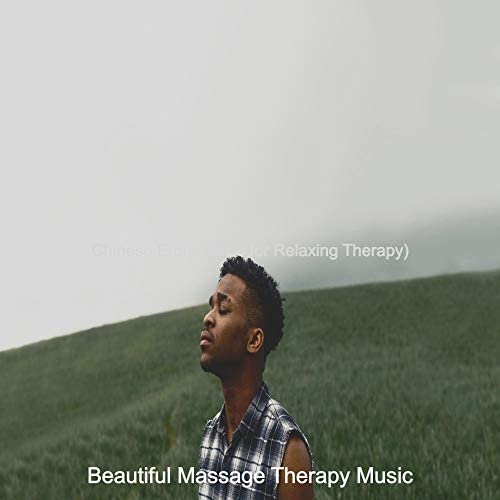 Beautiful Massage Therapy Music