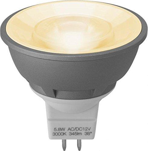 MONACOR 021290 LED MR16 Verlichting