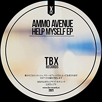 Help Myself EP