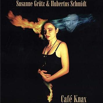 Café Knax