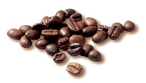 Musetti(ムセッティー)エボリューションコーヒー豆250g袋