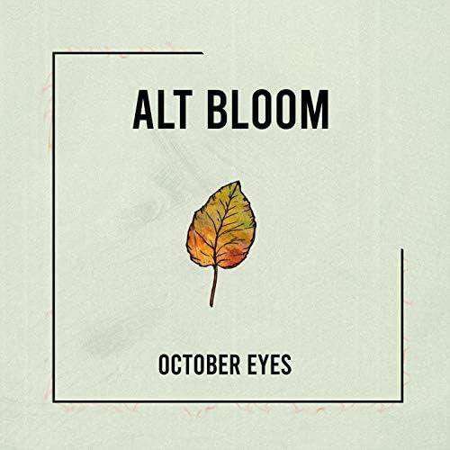 Alt Bloom