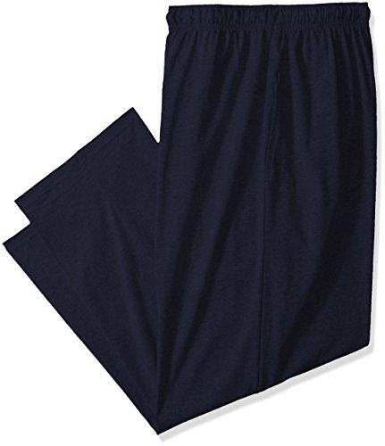 Men Pants Sizes