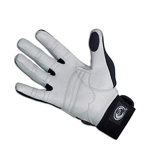 Promark DGM Drummer's Glove, Medium