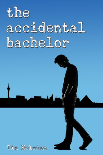 The Accidental Bachelor
