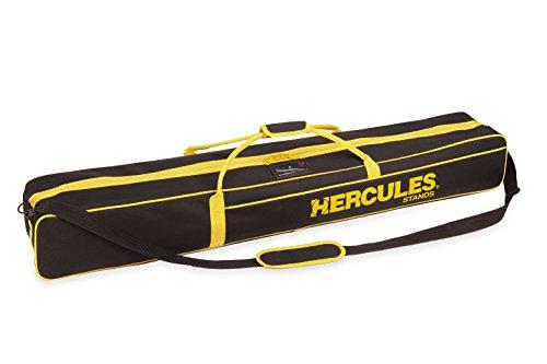 Hercules - Combo Bolsa para micrófono y altavoz está MSB001