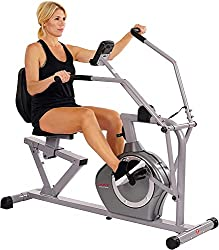 Best Heavy-Duty Exercise Bikes For Heavy People Of September