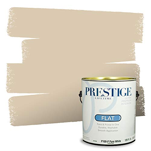 Prestige Paints Interior Paint and...