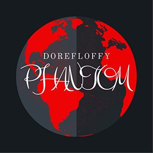 Dorefloffy