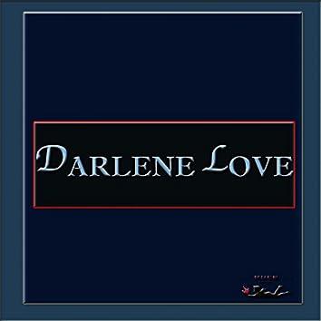 Darlene Love EP