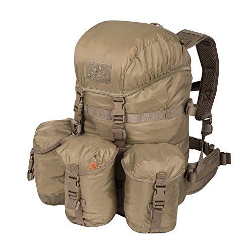 Helikon-Tex MATILDA Backpack Coyote 35l Rucksack Bushcraft