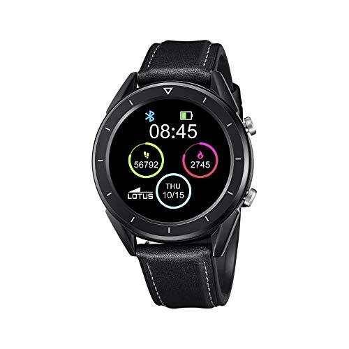 Lotus Reloj Inteligente 50009/1
