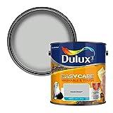 Dulux 403201 Easycare Washable & Tough Matt Emulsion Paint For Walls...