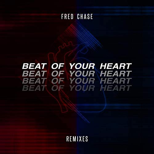 Fred Chase