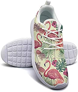 Pineapple Watermelon Banana Strawberry Fruit Girl Canvas Casual Shoes Sneakers Designer Fitness Shoe