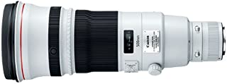 Best canon 500f4 ii Reviews