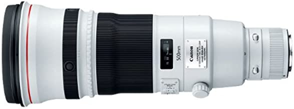 Best canon 600mm f 4 do Reviews