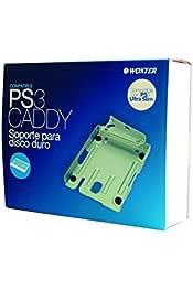 Cargador Corriente 12V Reemplazo Disco Duro Woxter i-Cube 790 Recambio Replacement