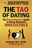 tao of dating apps