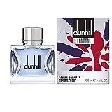 Dunhill 100ml EDT Spray Agua de toilette con vaporizador - 100 ml
