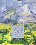 Gardner's Art through the Ages: The Western Perspective, Volume II (with Art Study CD-ROM and InfoTrac)