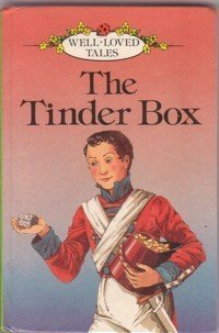 The Tinder Box (Well Loved Tales)
