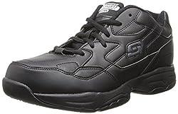 Resistant Walking Shoe