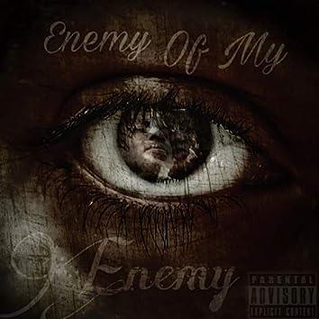 Enemy of My Enemy