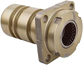 SEI Marine Products-Compatible with OMC Cobra Drive Shaft Bearing Housing 984462 4.3 5.0 5.7 5.8 Liter 1986-1993