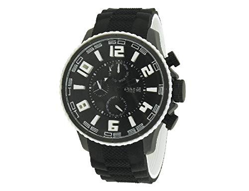 LISKA LW1504-1 Reloj LISKA 57X49mm Hombre