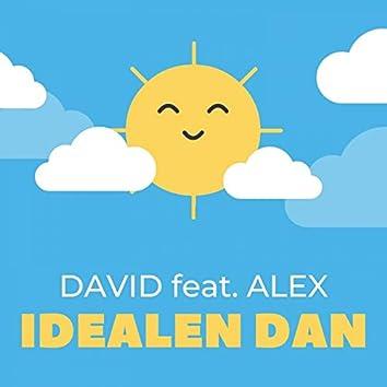 Idealen dan (feat. Alex Volasko)