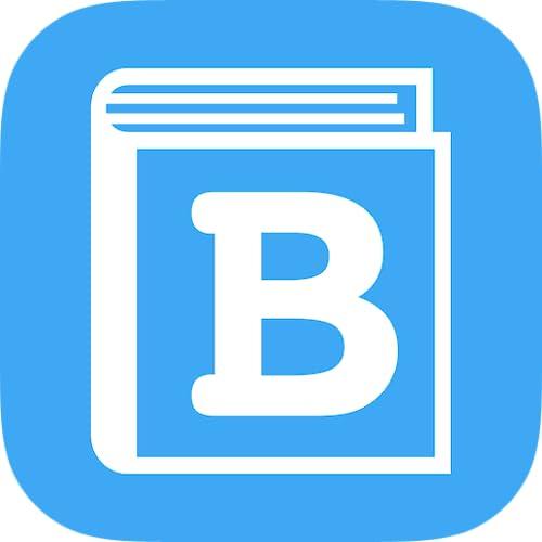 PhotoBook™ - Fotobuch in 2 Minuten erstellt