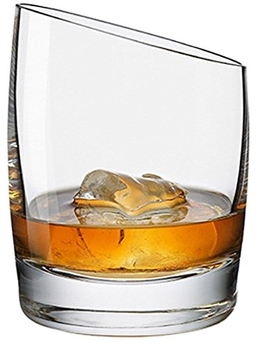 Eva Solo - Verre à whisky