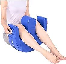 YHQKJ Ayudas de facturación, Almohadillas de enfermería postural, Dispositivo de torneado Anti-Decubitus, Almohadas Laterales, for Camas, Pacientes paralizados en Cama, Ancianos