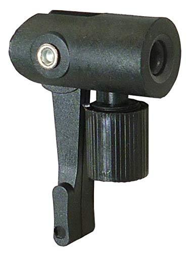 キャプテンスタッグ(CAPTAIN STAG) 空気入用口金 (兼用口金/米式バルブ用) Y-3269