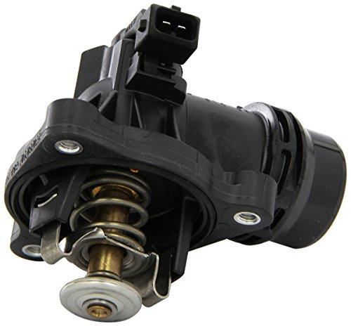 MAHLE Original TM 18 105 Thermostat, Kühlmittel