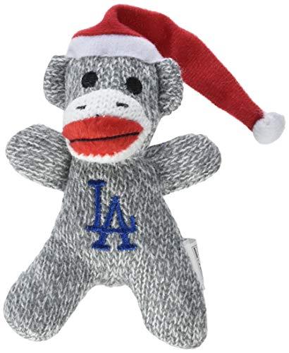 Los Angeles Dodgers 2013
